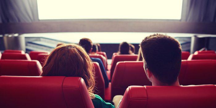 <h2>Премьера фильма «The Legend of Tarzan»</h2><hr/><h3>5 июля</h3><h4>Лондон</h4>