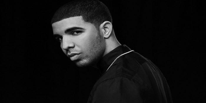 <h2>Drake</h2><hr/><h3>28, 29 Января &#038; 1, 2, 4, 5, 14, 15 Февраля 2017</h3><h4>Лондон</h4>