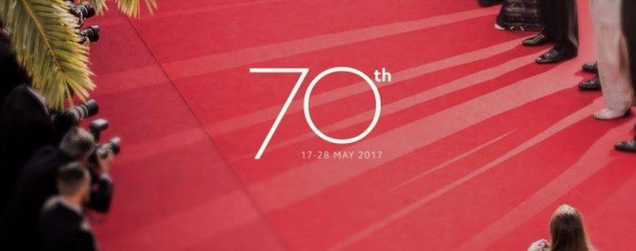 <h2>Каннский кинофестиваль 2017</h2><hr/><h3>17 &#8212; 28 Мая 2017</h3><h4>Канны</h4>